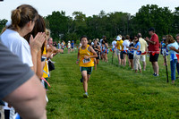 Lebanon Race Aug_30_2014 Girls/Boys open race