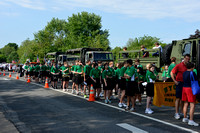 Blue Ash Memorial Day Parade 2013